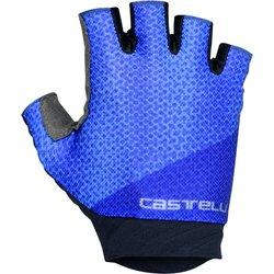 Castelli Roubaix Gel 2 Glove