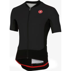 Castelli RS Superleggera Jersey