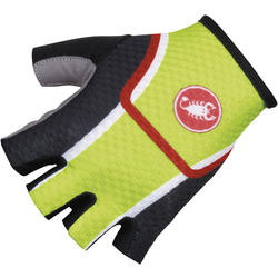 Castelli Velocissimo DS Gloves