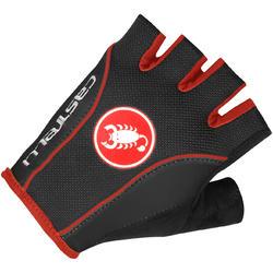 Castelli Free Glove