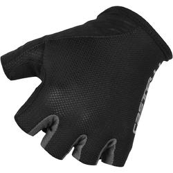Castelli Kid's Uno Glove