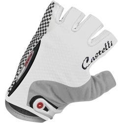 Castelli S. Rosso Corsa W Gloves - Women's