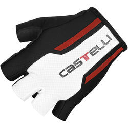 Castelli S. Due. 1 Gloves