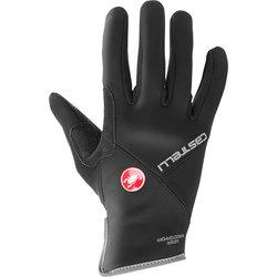 Castelli Scalda Pro W Glove