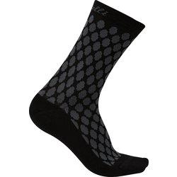 Castelli Sfida 13 Sock