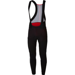 Castelli Sorpasso 2 Bibtight - Men's