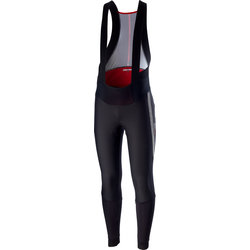 Castelli Sorpasso 2 Wind Bibtight