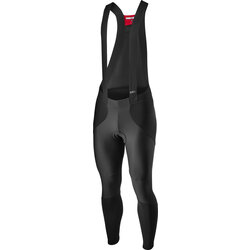 Castelli Sorpasso RoS Wind Bibtight