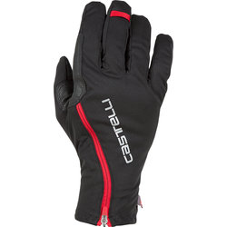 Castelli Spettacolo RoS Glove
