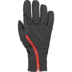 Castelli Spettacolo RoS W Gloves