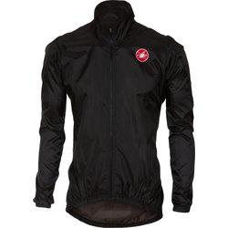 Castelli Squadra ER Jacket