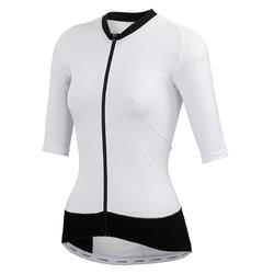 Castelli Stealth T1 W Top - Women's