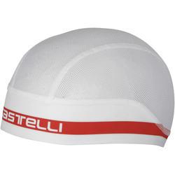Castelli Summer Skull Cap