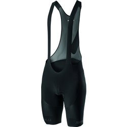 Castelli Superleggera Bibshort