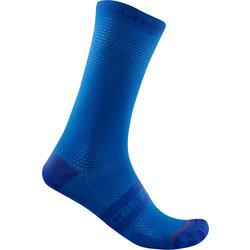 Castelli Superleggera T 18 Sock