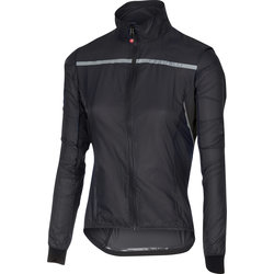 Castelli Superleggera W Jacket