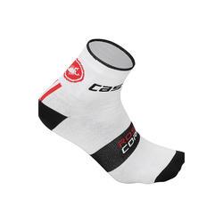Castelli T1 6 Sock