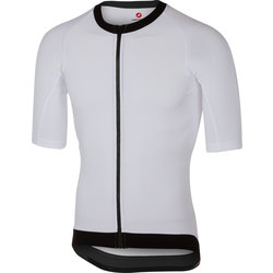 Castelli T1:Stealth Top 2