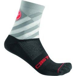 Castelli Talento Sock