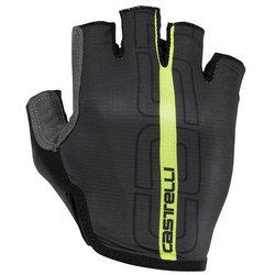 Castelli Tempo Glove