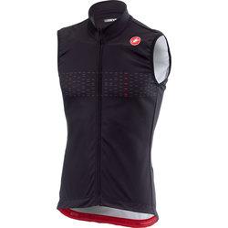 Castelli Thermal Pro Vest