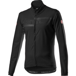 Castelli Transition 2 Jacket