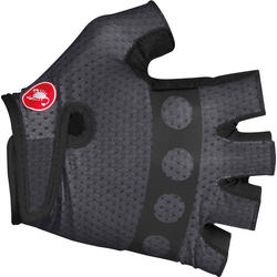 Castelli Trofeo Gloves