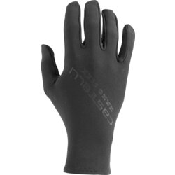 Castelli Tutto Nano Gloves