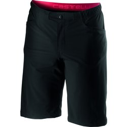 Castelli Unlimited Baggy Short