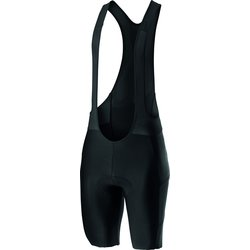 Castelli Unlimited Bibshort