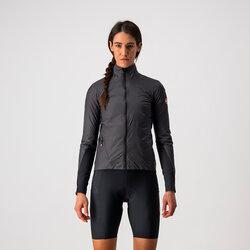 Castelli Unlimited W Puffy Jacket