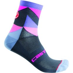 Castelli Unlimited W Sock