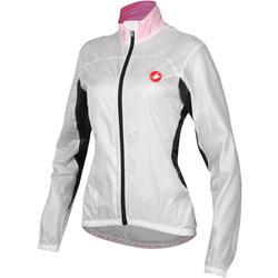 Castelli Velo Jacket - Women's