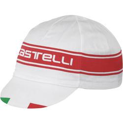 Castelli Prologo 3 Cap