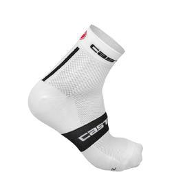 Castelli Free 6 Socks