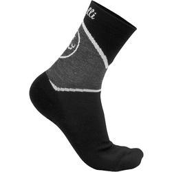 Castelli Mondrian Socks - Women's