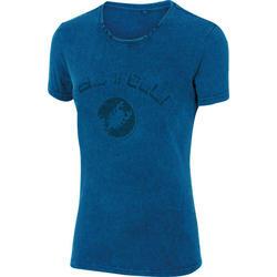 Castelli W T-Shirt