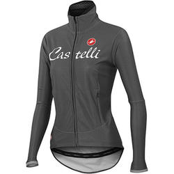 Castelli Caterina WS Jacket - Women's