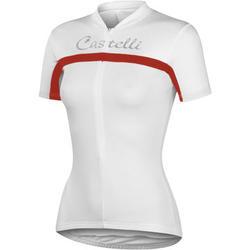 Castelli Promessa W Jersey - Women's