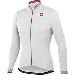 Castelli GPM Long Sleeve Jersey FZ