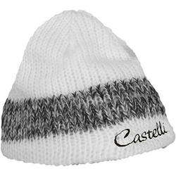 Castelli Bella Knit Cap - Women's