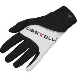Castelli Super Nano Gloves