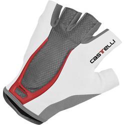 Castelli S. Due Gloves