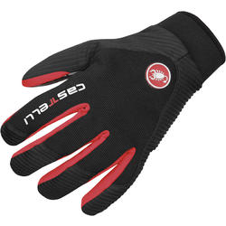 Castelli CW 3.0 Gloves