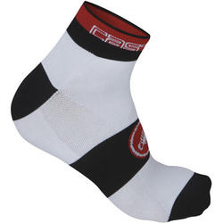 Castelli Bronzo 3 Socks