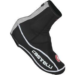 Castelli Ultra Shoe Covers