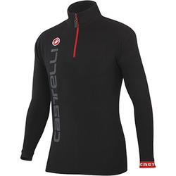 Castelli Veloce Long Sleeve T-Shirt