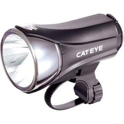 CatEye HL-EL530 Headlight