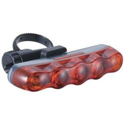 CatEye TL-LD610 Safety Light