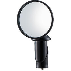 CatEye BM-45 Bar End Mirror